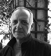 Δημήτρης X. Φωτόπουλος